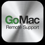 GoMac Remote Support