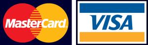 visa_mastercard_logo-png
