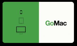 gomac-gift-card-2012-web